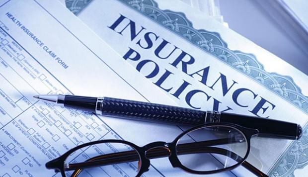 Tiga Strategi Perusahaan Asuransi pada 2016