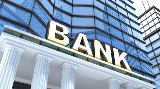 Kinerja Bank 2016