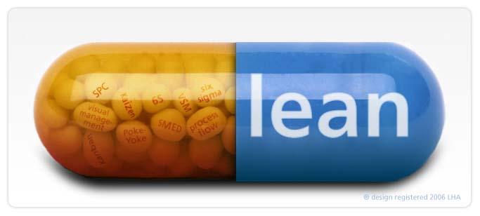 Penerapan LEAN Management di RS PELNI mulai menuai hasil & manfaat