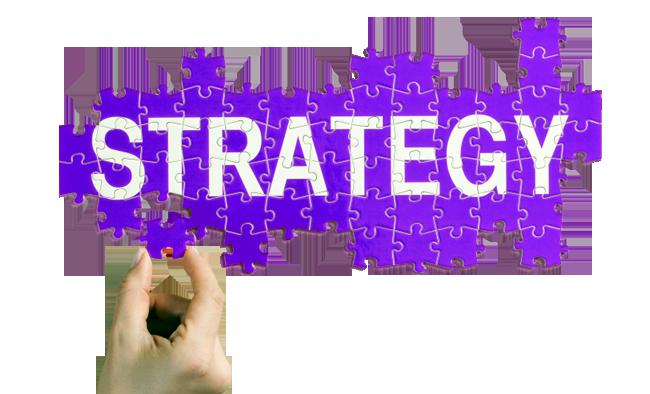 Mengapa Tanpa Manajemen Strategi, Perusahaan akan Kandas?